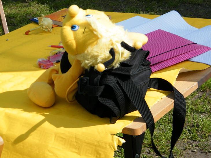 majowka-z-rodzina-zastepcza-krzysztof-wadelski-05-2017-5