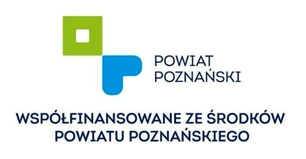 powiat-poznanski-wioletta-osoba-miesiaca