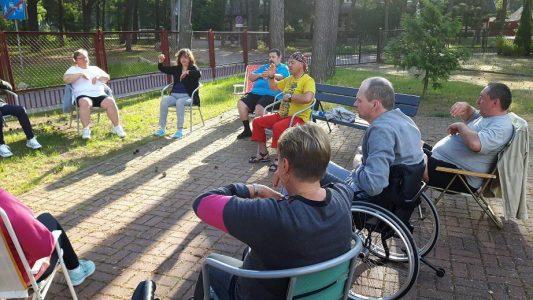 program-teatr-ciala-dla-ptsr-05-06-2016-krzysztof-wadelski-3