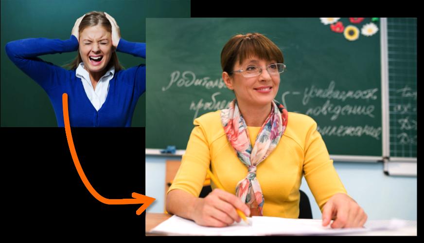 stres-nauczyciele-warsztaty-odstresowujace