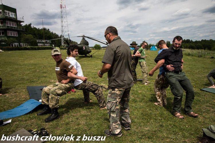 warsztat-zarzadzania-stresem-biedrusko-06-2016-tre-krzysztof-wadelski-2