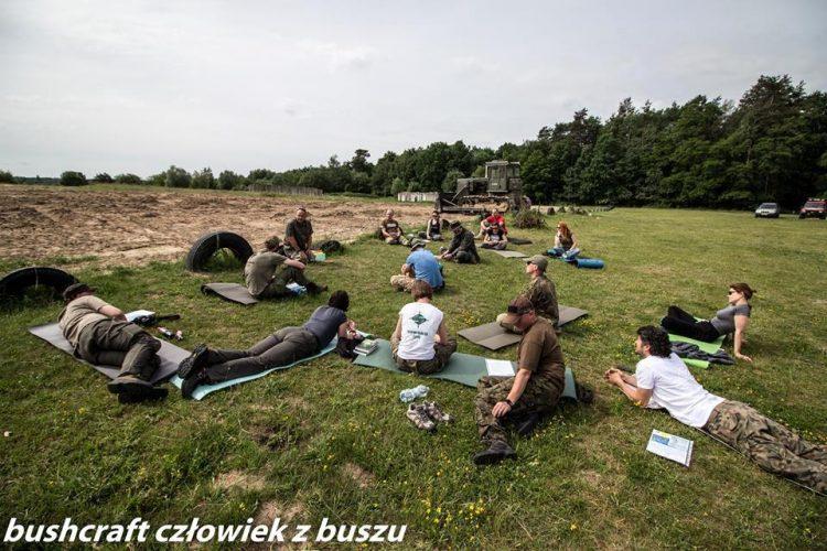 warsztat-zarzadzania-stresem-biedrusko-06-2016-tre-krzysztof-wadelski-3