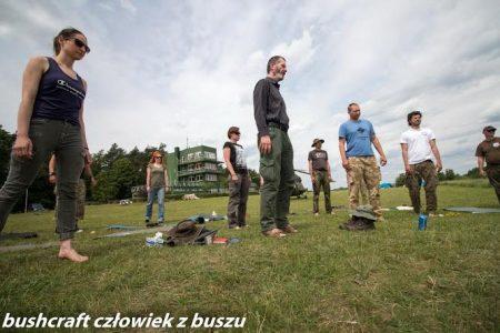 warsztat-zarzadzania-stresem-biedrusko-06-2016-tre-krzysztof-wadelski-5