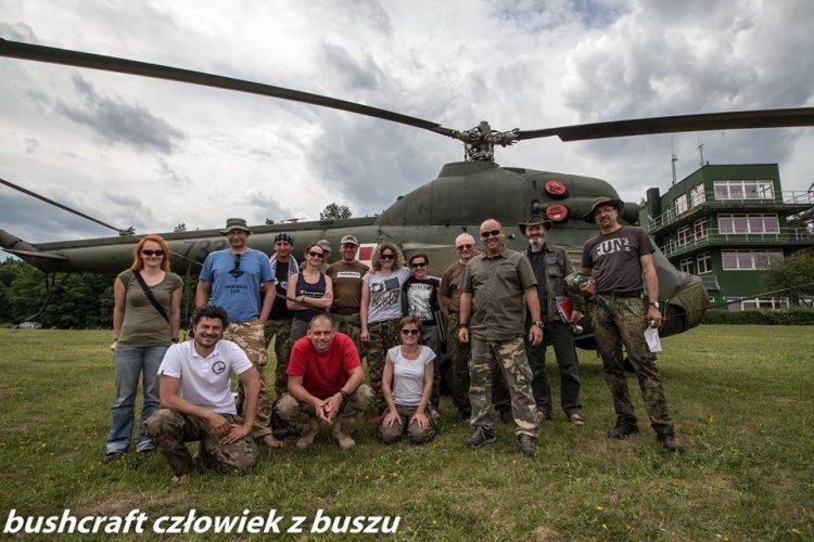 warsztat-zarzadzania-stresem-biedrusko-06-2016-tre-krzysztof-wadelski