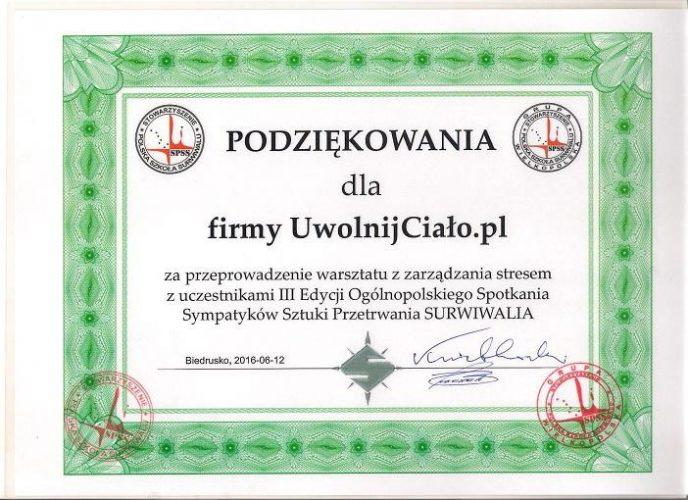 warsztat-zarzadzania-stresem-biedrusko-06-2016-tre-krzysztof-wadelski-podziekowania
