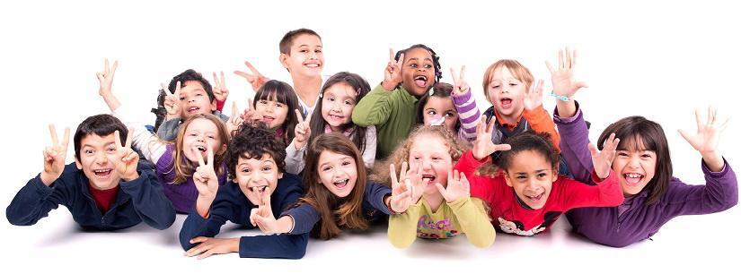 warsztaty-antystresowe-dla-uczniow-nauczycieli-i-rodzicow-pracownia-uwolnij-cialo-w-poznaniu