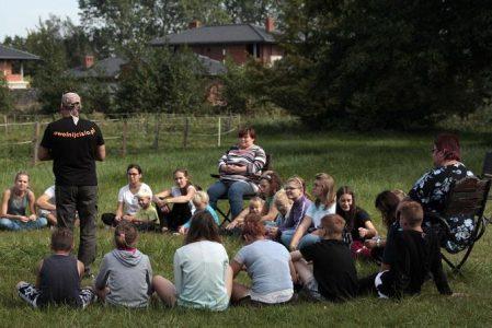 warsztaty-dla-findacji-patria-sliwobranie-09-2016-tre-krzysztof-wadelski-2-1