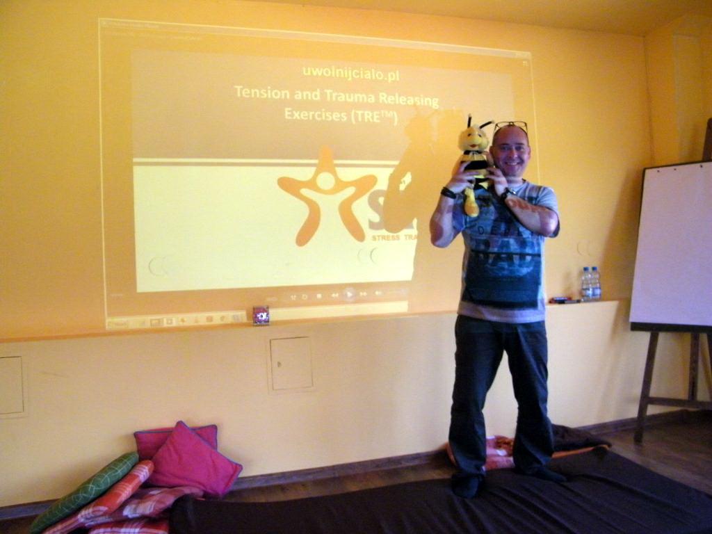 weekendowy-trening-antystresowy-w-nowym-kawkowie-pracownia-krzysztof-wadelski-05-2017-3-1