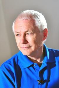 Richard Ov