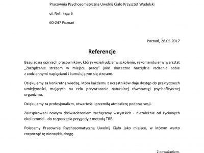 Schlosser Heiztechnik Gruppe Polska