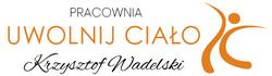 UwolnijCialo.pl