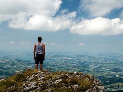Jak rozwijać się poprzez pracę z ciałem i oddechem?
