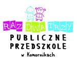 Przedszkole_komorniki_raz_dwa_trzy
