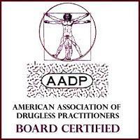 aadp-certified