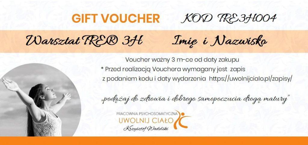 gift-voucher-antystresowy-strona1