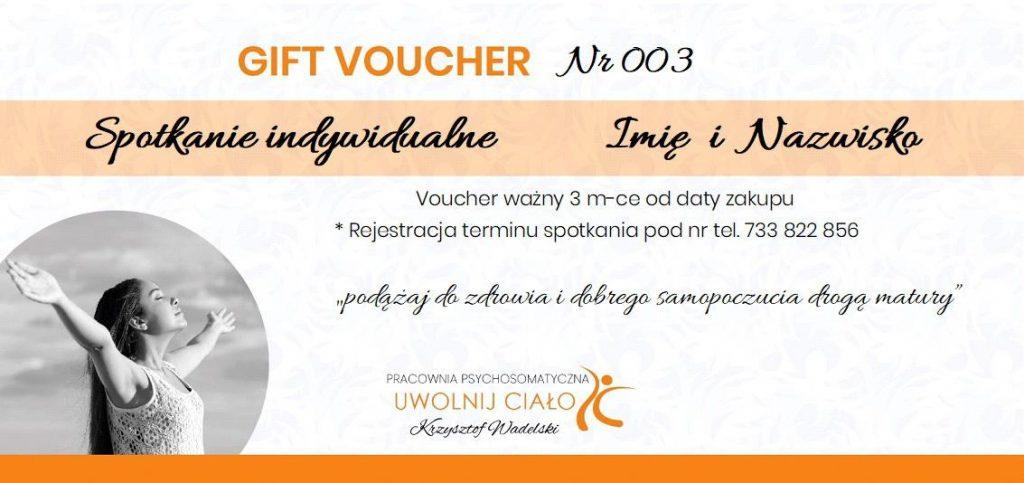 gift-voucher-antystresowy-strona2