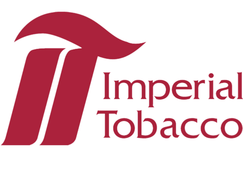 referencje-imperial-tobacco