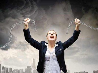 Jak działa stres i jak sobie z nim radzić?
