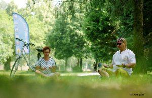 medytacja-pracownia-uwolnij-cialo-krzysztof-wadelski-10