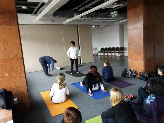 pilotazowe-szkolenie-dla-nauczycieli-stres-w-szkole-pracownia-krzysztof-wadelski-1-2017-2