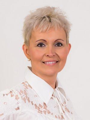 Wioletta Wadelska